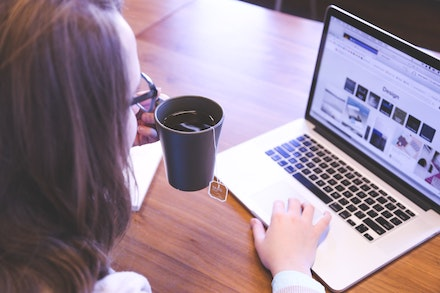 Jouw webinar in 7 handige stappen